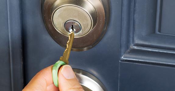Locksmith Austin